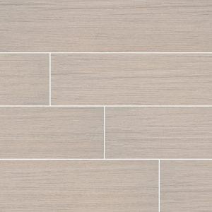 Ice Sygma Ceramic Wood Look Tile