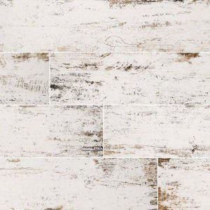 Lace Vintage Porcelain Wood Tile Flooring