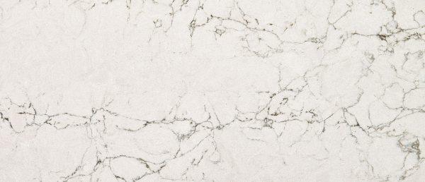 Lido Blanco Quartz Countertop