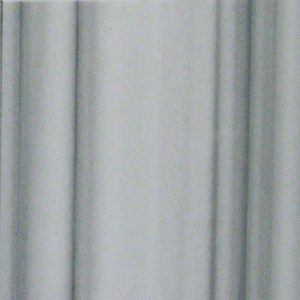 Marmara White Marble Countertop