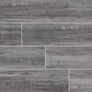 Mercury BELMOND Ceramic Tile