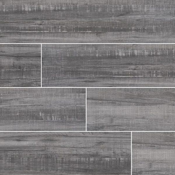 Mercury BELMOND Ceramic Tile