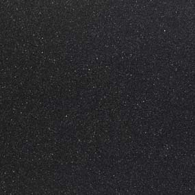 Midnight Majesty Concrete Quartz Countertop