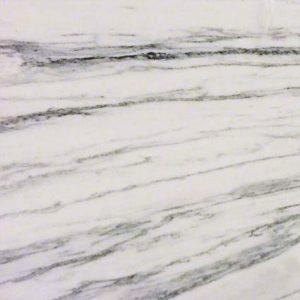 Mont Clair Danby Marble Countertop