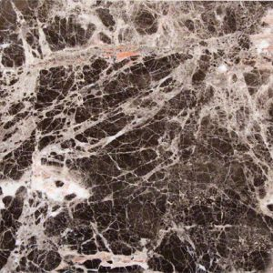 New Emperador Dark Marble Countertop
