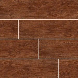 Oak Sonoma Ceramic Tile