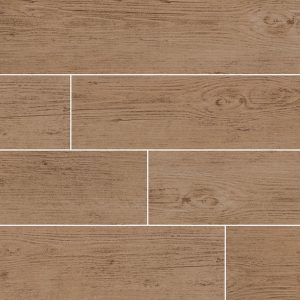 Palm Sonoma Ceramic Wood Look Tile