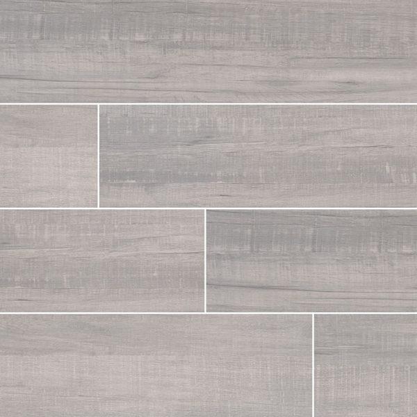 Pearl Belmond Ceramic Tile