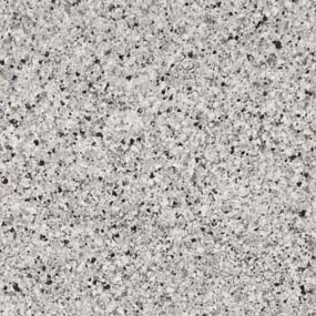 Pearl Gray Quartz Countertop