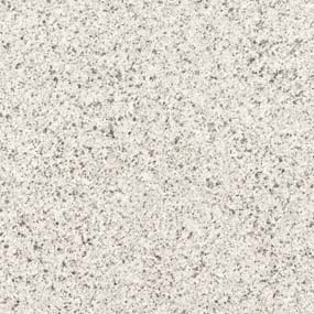 Peppercorn White Quartz Countertop
