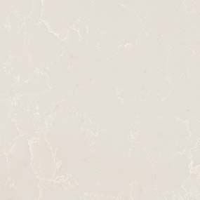 Perla White Quartz Countertop