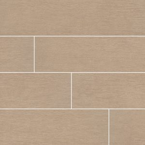 Pine Sonoma Ceramic Wood Look Tile