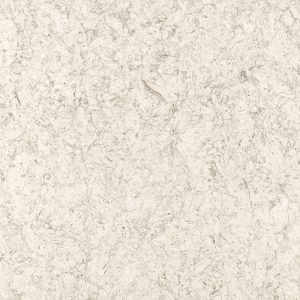 Portico Cream Quartz Countertop