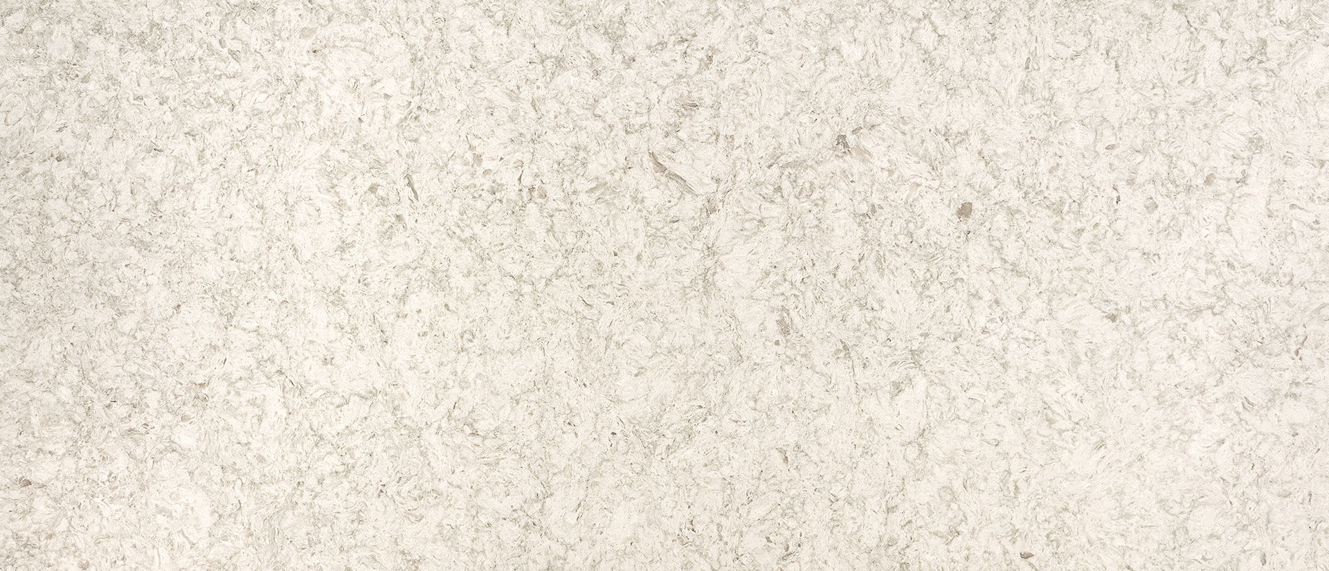 Portico Cream Quartz Countertop Kitchen Cabinets Amp Tiles