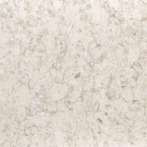 Portico Cream Quartz Countertop Kitchen Cabinets Amp Tiles