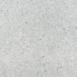 Rolling Fog Quartz Countertop