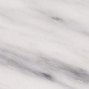 Royal Danby Marble Countertop