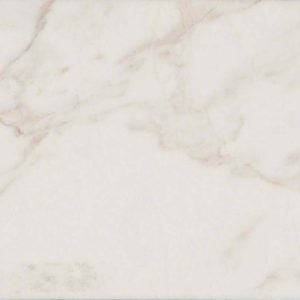 Santorini White Marble Countertop