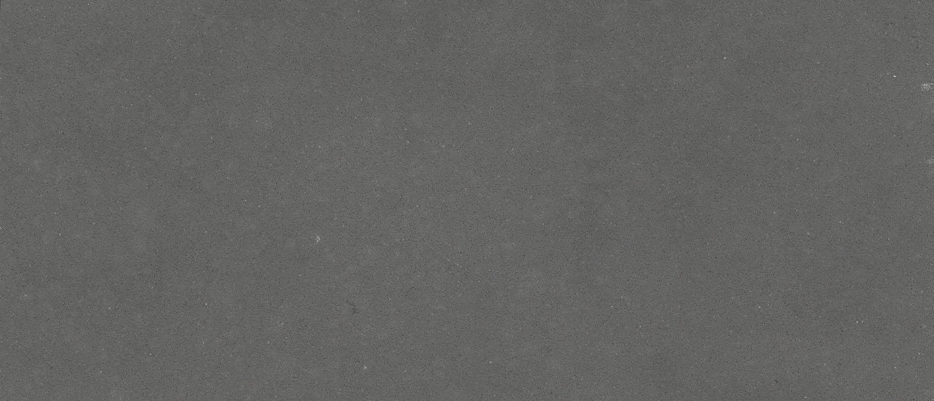 Shadow Gray Quartz Countertop Kitchen Cabinets Amp Tiles