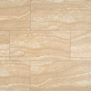 Sigaro Dunes Essentials Ceramic Tile
