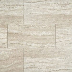 Sigaro Ivory Essentials Ceramic Tile