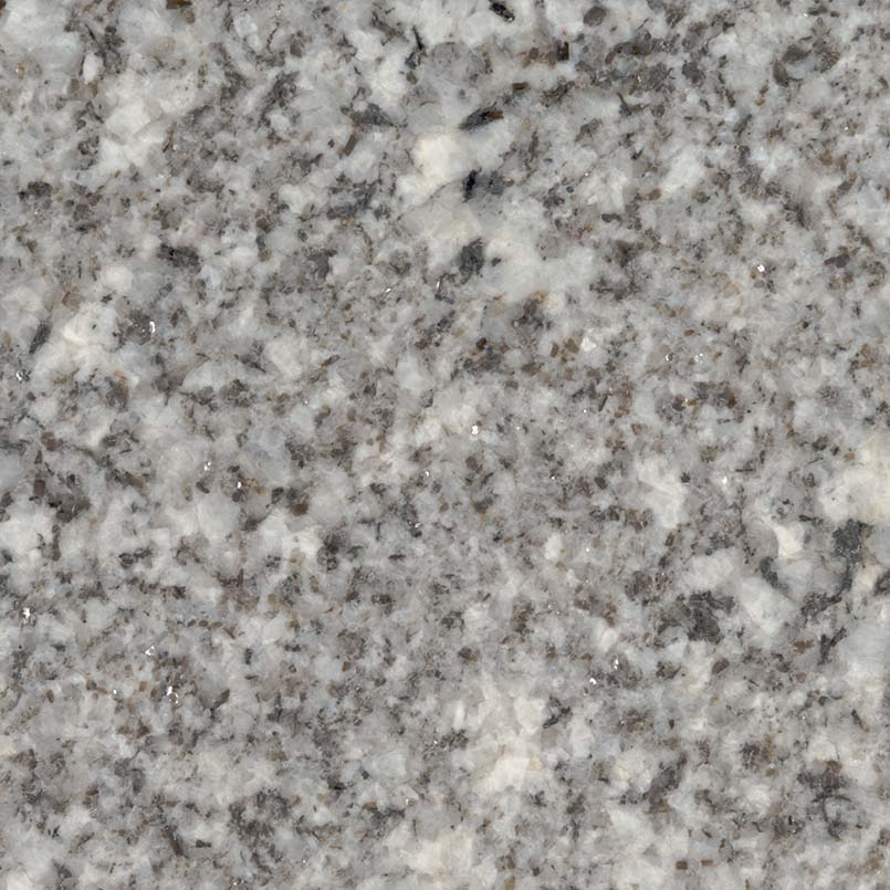 Silver Falls Granite Countertop Kitchen Cabinets Amp Tiles