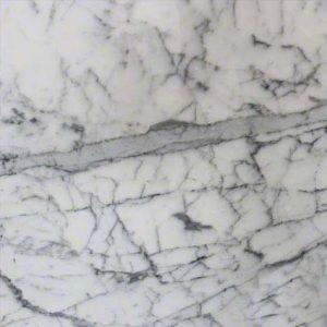 Statueritto Marble Countertop