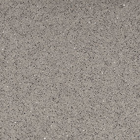 Stellar Gray Quartz Countertop