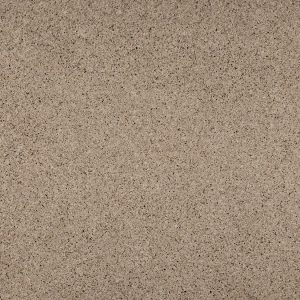 Toasted Almond Quartz Countertop