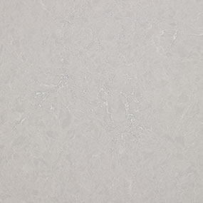 Vena Carbona Quartz Countertop