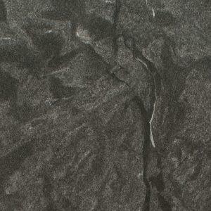 Virginia Mist Granite Countertop