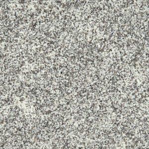 White Sparkle Granite Countertop