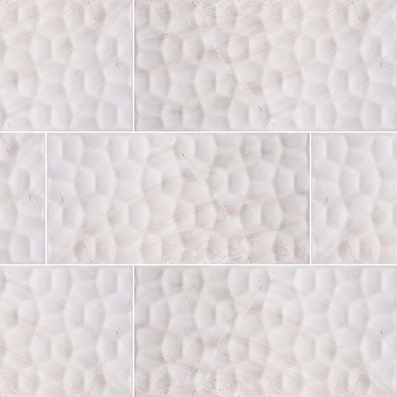 Adella Viso Gris 12x24 Satin Kitchen Cabinets Amp Tiles