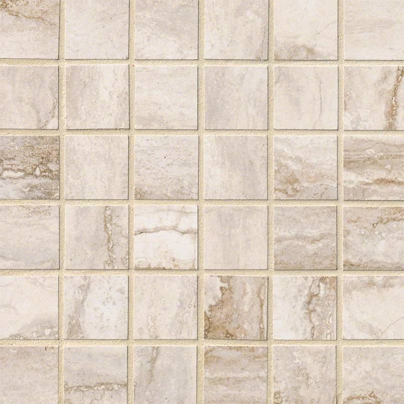 Bernini Camo 2x2 Mosaic Kitchen Cabinets Tiles Nj Art Of Kitchen Tile