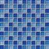 Calypso Picket Pattern Glass Tile