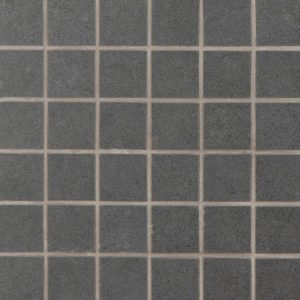 Dimensions Graphite 2x2 mosaic