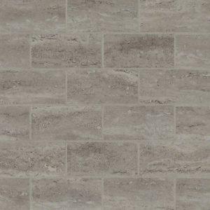 Pietra Venata White Subway Tile 2x4