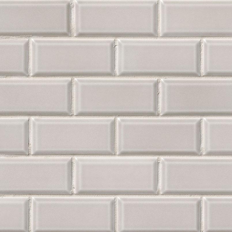 Smoke Subway Tile 2x4 Kitchen Cabinets Amp Tiles Nj Art