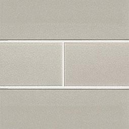 Starlight Subway 4x12x8mm Glass Backsplash Tile