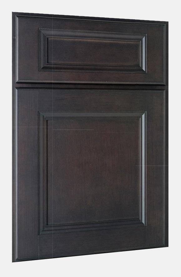 Norfolk Maple Charcoal Vintage   Kitchen Cabinets & Tiles ...