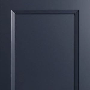 Bellrose Blue Slate