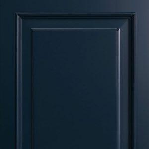 Wellington Oceana Blue