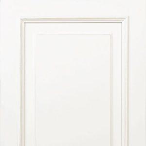 Wellington Simply White